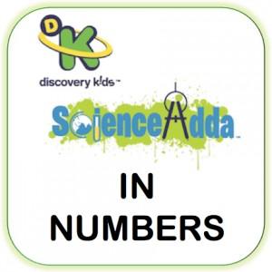 SA_numbers_1