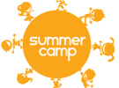 23rd to 28th May 2019 – Summer Camp (Chennai)